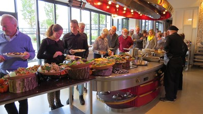 Koppert-buffet-Team-Westland_IMG_4182.jpg